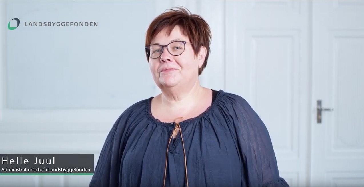 Danmarkboligdk Løser Udfordringer Med At Søge Almene